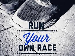 run your own