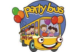 disco bus.jpg